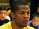 4. Dominic Waters (Hapoel Holon)